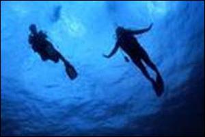 scuba-divers01
