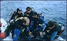 scuba-divers02