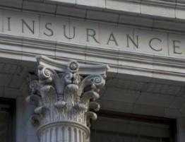 insurance on building.jpg-550x0